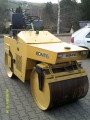 Bomag Walze BW 90 T