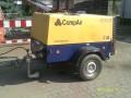 Kompressor Compair C 38 Bj